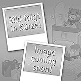 Schleich 97875 Adventskalender Horse Club 2019 Spielfigur, Mehrfarbig
