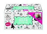 Technic Love Your Selfie Kosmetik Adventskalender Make-up Sets