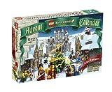 LEGO Kingdoms 7952 - Adventskalender