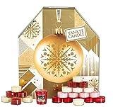 Yankee Candle Adventskalender Geschenkset