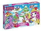 Filly 33258' Angels Advent Calendar Spielzeug, Mehrfarbig