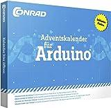 Sotel Adventskalender Adventskalender für Arduino