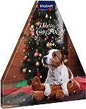 Vitakraft- Adventskalender 2019 für Hunde