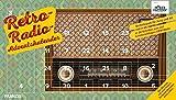 MAKERFACTORY Adventskalender Retro-Radio