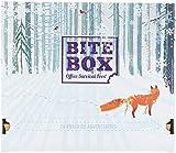 BiteBox Adventskalender Christmas, 1er Pack (1 x 1.2 kg)
