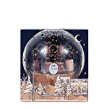 CIATÉ London Snow Globe, 30 ml