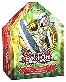 Konami YGO-AdvK2014 - Yu-Gi-Oh, Zexal Adventskalender 2014