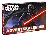 Craze 52106 - Adventskalender Star Wars