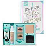 Benefit How To Look Best At Everything Medium