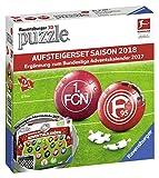 Ravensburger Puzzle 11680 Puzzleball, Multicolor