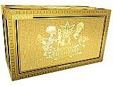 Konami Yu-Gi-Oh 116687520001 - Trading Card Game, Yugis Legendary Decks II