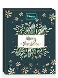 Kneipp Geschenkpackung Adventskalender, 810 g