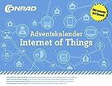 Conrad IOT-ADVENTSKALENDER 2017
