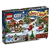 LEGO City 60133 - Adventskalender