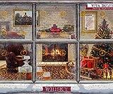 Vita Dulcis Whisky Adventskalender Edition Basic Scotch 2018-24x0,02l