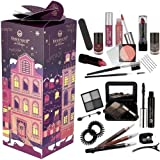 Super Teenager Beauty Make-up Kosmetik Adventskalender Surpris (City)