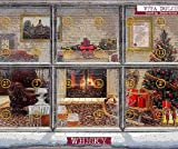 Vita Dulcis Whisky Adventskalender Edit.Premium Scotch 2018-24x0,02l