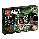 LEGO Star Wars 75023 - Adventskalender