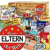 Beste Eltern der Welt | Adventskalender DDR | DDR Adventskalender DDR Adventskalender Ossi DDR Adventskalender Männer Adventskalender DDR Adventskalender DDR Bier