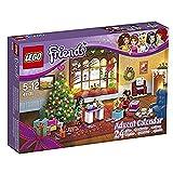 LEGO Friends 41131 - Adventskalender 2016