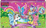 Dracco M770007 - Adventskalender Filly Butterfly