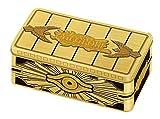 Yugioh! Mega Tin 2019 Gold Sarcophagus Deutsch