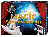 Kosmos 698751 - Magic Adventskalender 2015