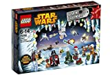 LEGO Star Wars 75056 - Adventskalender