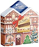 Die Besten Adventskalender Weihnachten , Sortiert,1er Pack (1 x 276 g)