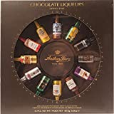 Anthon Berg Chocolate Liqueurs, 187 g