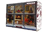 Gin Adventskalender Klassik Edition 2020 - Vita Dulcis - 24x0,02l