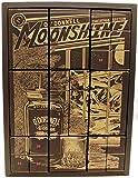 O`Donnell Moonshine Likör Adventskalender