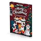Tales and Tails Adventskalender Trainingsmix, 132 g