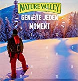 Nature Valley Adventskalender