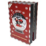 Licensed Disney Mickey Minnie Adventskalender 25 Days of Disney Schreibwaren-Set