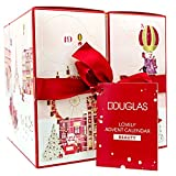 Douglas Lovely Advent Calender Beauty -2020- Adventskalender - Limitierte Auflage -