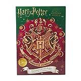 Harry Potter - Advent Calendar 2019