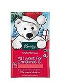 Kneipp Badekristalle All I want for Christmas 1er Pack (1 x 60 g)