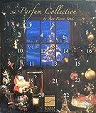 Parfum de France Collection de 24 Miniatures Adventskalender Weihnachtskalender