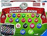 Ravensburger 11681 Bundesliga Adventskalender Saison 2019/2020