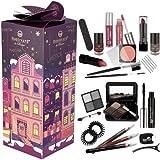 Super Teenager Beauty Make-up Kosmetik Adventskalender Surpris (City)
