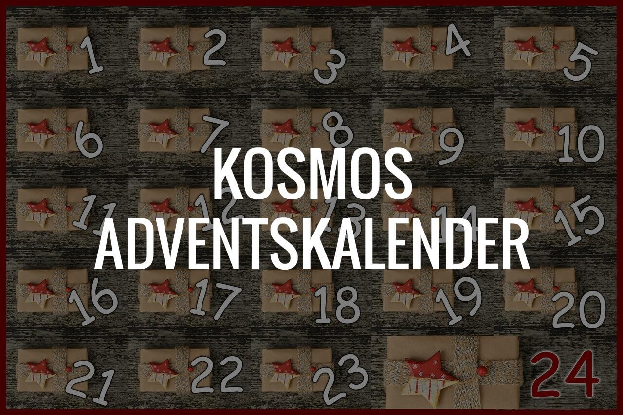 Kosmos 698232 Zauberschule Magic Gold Edition 150 kindergerechte Zaubertrick Zauberartikel & -tricks