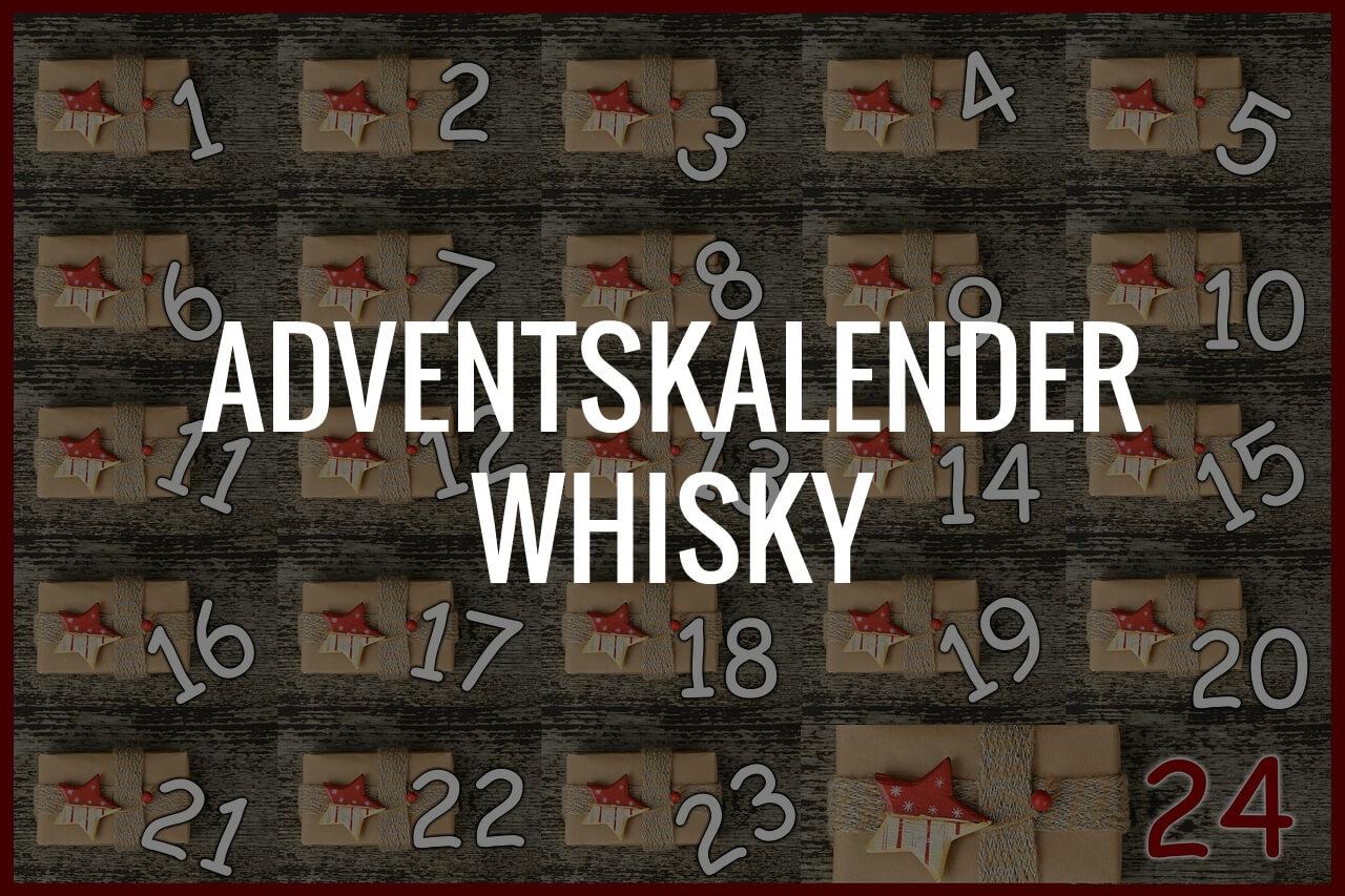 adventskalender whisky adventskalenderheld. Black Bedroom Furniture Sets. Home Design Ideas