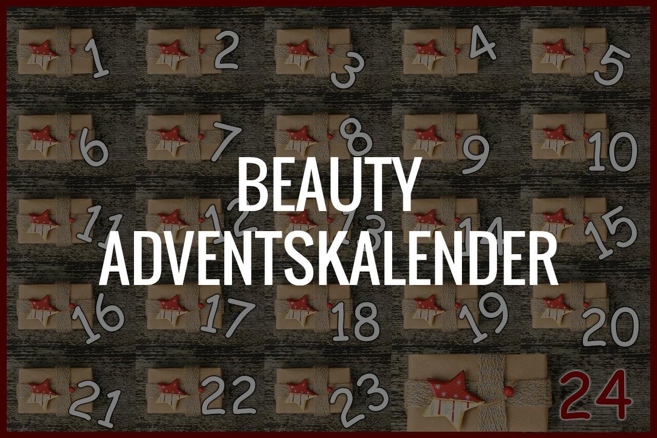 beauty adventskalender adventskalenderheld. Black Bedroom Furniture Sets. Home Design Ideas