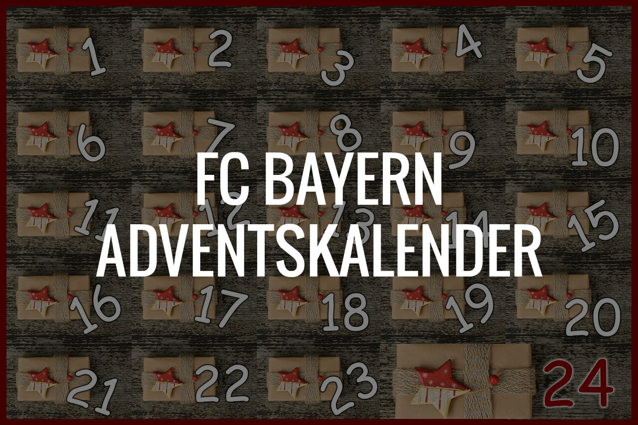 fc bayern adventskalender 2018 online kaufen produkte. Black Bedroom Furniture Sets. Home Design Ideas