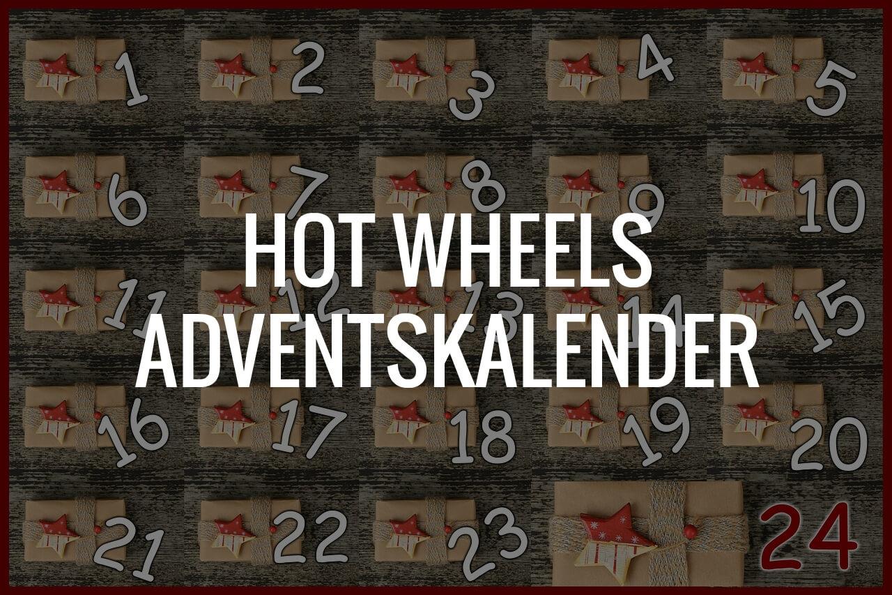 Weihnachtskalender Hot Wheels.Hot Wheels Adventskalender 2019 Online Kaufen Produkte Angebote