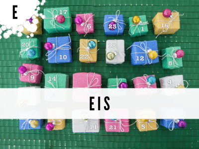 adventskalender-eis