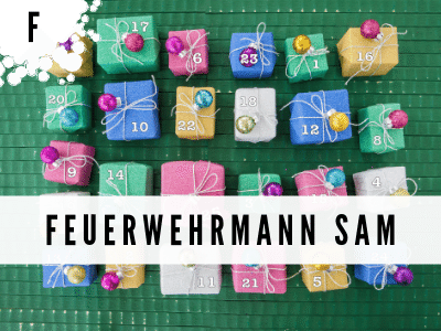 adventskalender-feuerwehrmann-sam