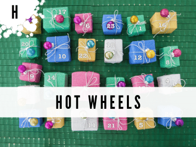 adventskalender-hot-wheels