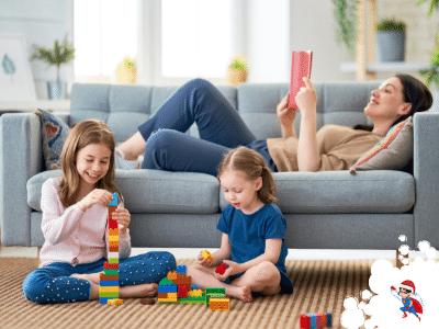 adventskalender-lego-ninjago